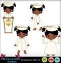Graduation_girls_10-tll_small