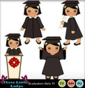 Graduation_girls_11-tll_small