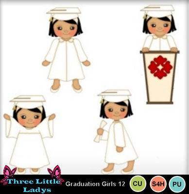 Graduation_girls_12-tll