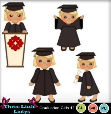 Graduation_girls_15-tll