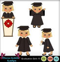 Graduation_girls_15-tll_small