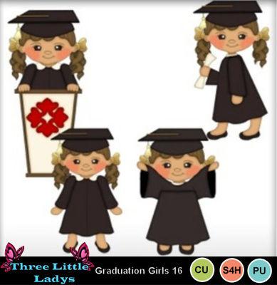 Graduation_girls_16-tll