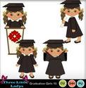 Graduation_girls_16-tll_small