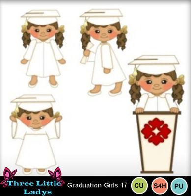 Graduation_girls_17-tll