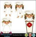 Graduation_girls_17-tll_small