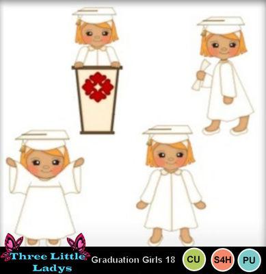 Graduation_girls_18tll