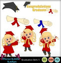 Graduation_girls_5-tll_small