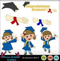 Graduation_girls_6-tll_small