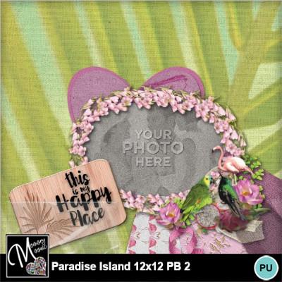 Paradise_island_12x12_pb_2-001
