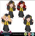 Graduation_girls_8-tll_small