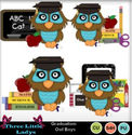 Graduation_owl_boys-tll_small