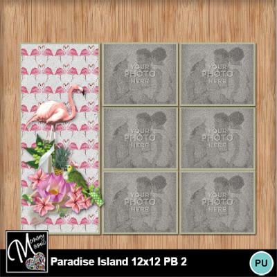 Paradise_island_12x12_pb_2-002