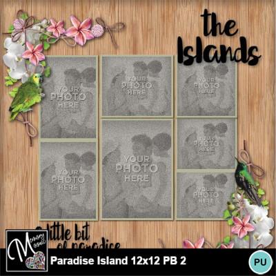 Paradise_island_12x12_pb_2-003