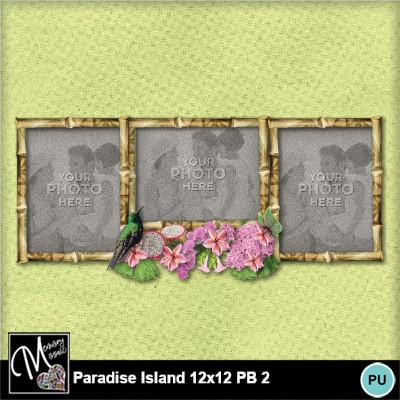 Paradise_island_12x12_pb_2-004