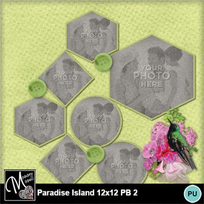 Paradise_island_12x12_pb_2-005