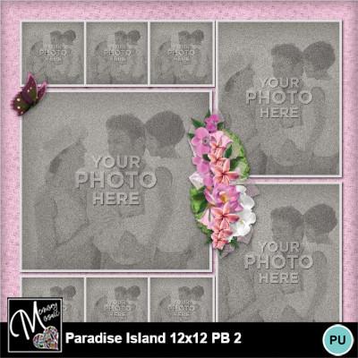 Paradise_island_12x12_pb_2-007