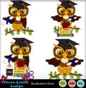 Graduation_owls-tll_small