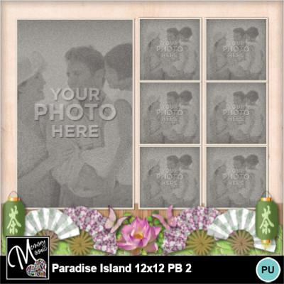 Paradise_island_12x12_pb_2-009