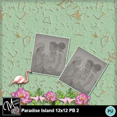 Paradise_island_12x12_pb_2-010