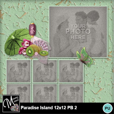 Paradise_island_12x12_pb_2-011
