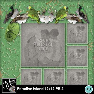 Paradise_island_12x12_pb_2-012