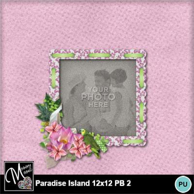 Paradise_island_12x12_pb_2-006