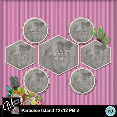 Paradise_island_12x12_pb_2-014