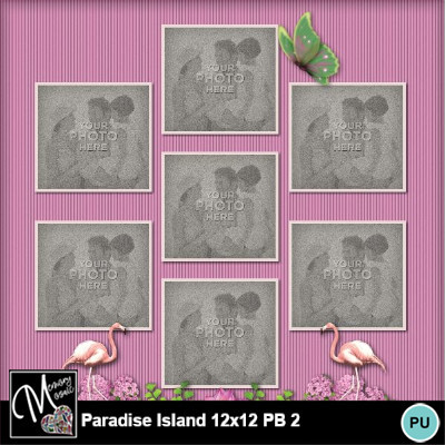 Paradise_island_12x12_pb_2-015