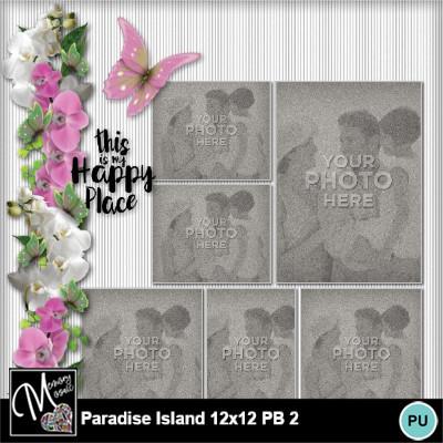 Paradise_island_12x12_pb_2-016