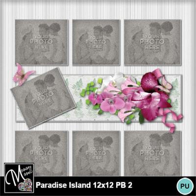 Paradise_island_12x12_pb_2-017