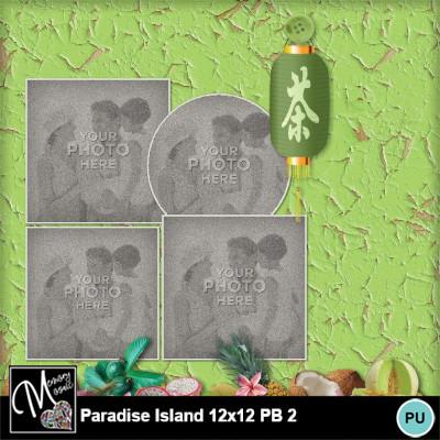 Paradise_island_12x12_pb_2-018