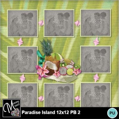 Paradise_island_12x12_pb_2-020