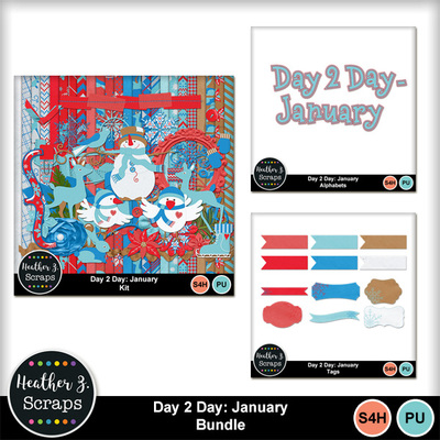 Day_2_day_january_1