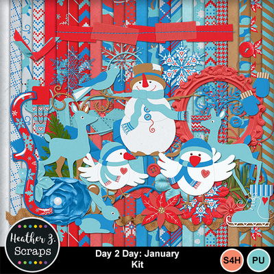 Day_2_day_january_2