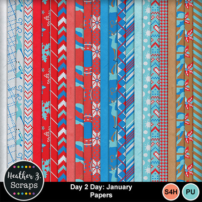 Day_2_day_january_3