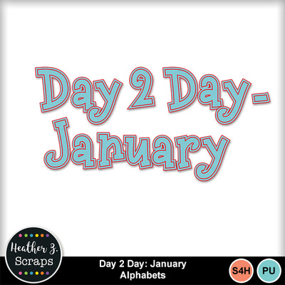 Day_2_day_january_4