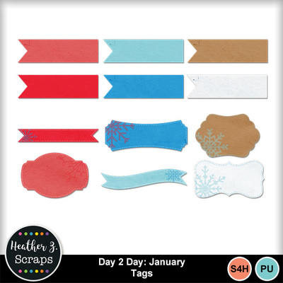 Day_2_day_january_5