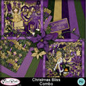 Christmasbliss-1_small