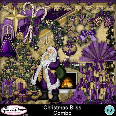 Christmasbliss-2