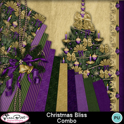 Christmasbliss-4
