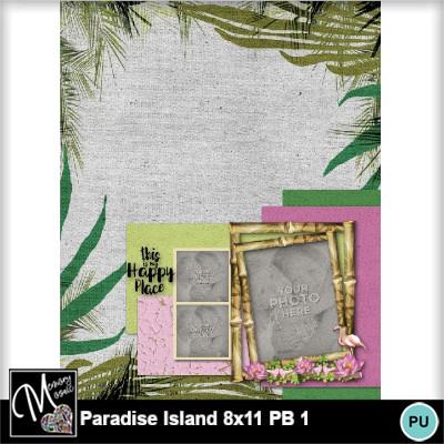 Paradise_island_8x11_pb_1-001