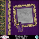 Christmasblissqp1-1_small