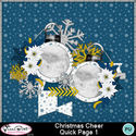 Christmascheerqp1_small