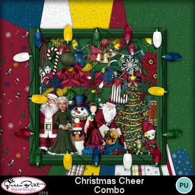 Christmascheer-1