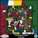 Christmascheer-1_small