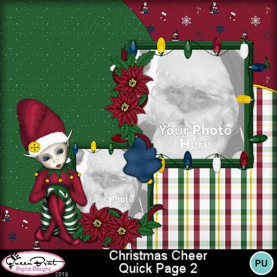 Christmascheerqp2