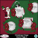 Christmascheerqp3_small