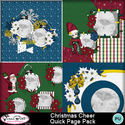 Christmascheerqppack1-1_small