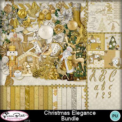 Christmaselegance_bundle1-1