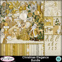 Christmaselegance_bundle1-1_small
